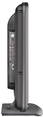 Produktfoto Hisense LCD32W07EU
