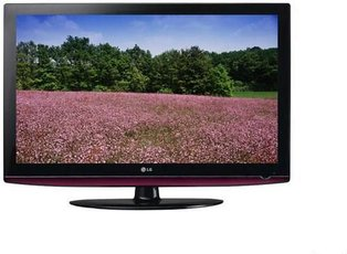 Produktfoto LG 32LG5010
