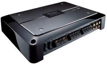 Produktfoto Pioneer PRS-D 420