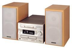 Produktfoto Hitachi AX-M 7 E