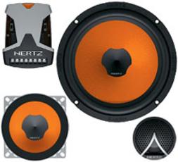 Produktfoto Hertz ESK 163L
