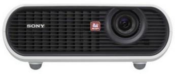 Produktfoto Sony VPL EW5