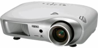 Produktfoto Epson EMP-TW980