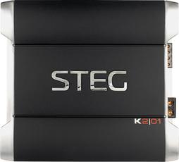 Produktfoto Steg K 2.01