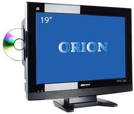 Produktfoto Orion TV19PL145DVD