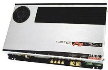 Produktfoto Audio System Twister F2-300 III