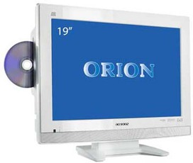 Produktfoto Orion TV19PW145DVD