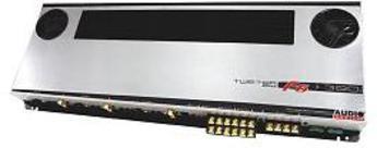 Produktfoto Audio System Twister F4-300 III