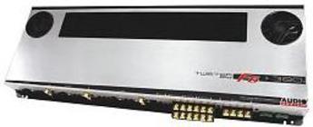 Produktfoto Audio System Twister F6-380 III
