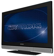 Produktfoto Grundig Vision 3 37-3820