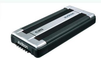 Produktfoto Audison LRX 3.1MT