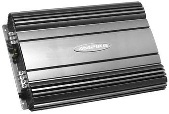Produktfoto Ampire M 1600.1