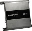 Produktfoto Ampire MB 90.2