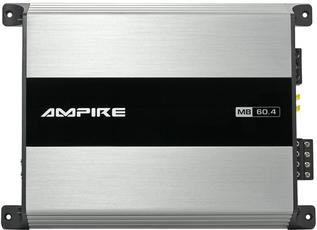 Produktfoto Ampire MB 60.4