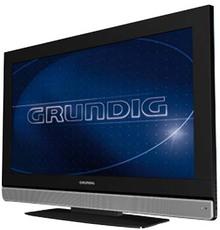 Produktfoto Grundig Vision 3 26-3820