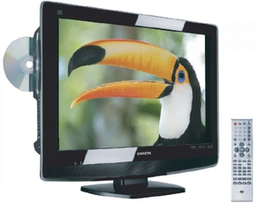 Produktfoto Orion TV22PL145DVD