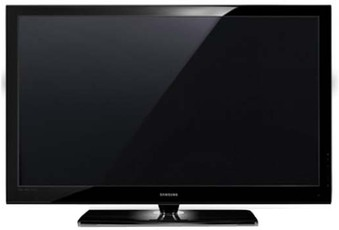 Produktfoto Samsung PS50A551