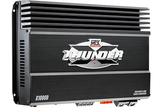 Produktfoto MTX Audio X1000D