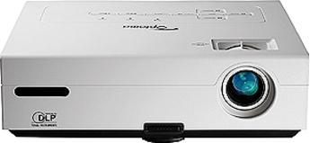 Produktfoto Optoma EX530