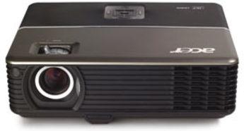 Produktfoto Acer P5370W
