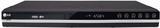 Produktfoto LG RH-387