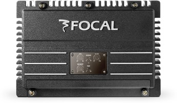 Produktfoto Focal Solid 1