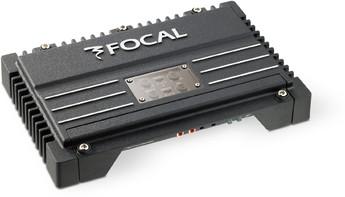 Produktfoto Focal Solid 4