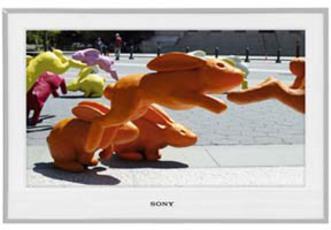 Produktfoto Sony KDL-32E4020