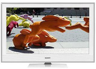 Produktfoto Sony KDL-40E4020