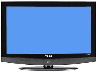 Produktfoto Teco TA3296RV