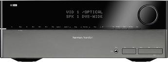 Produktfoto Harman-Kardon HK 3490