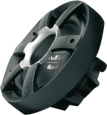 Produktfoto Ampire MM 840