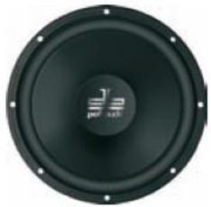 Produktfoto Ampire DB 1240 SVC