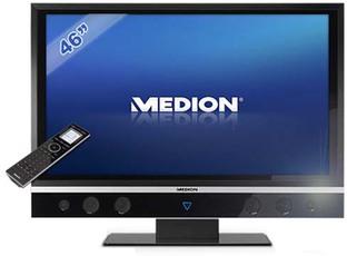 Produktfoto Medion MD36046
