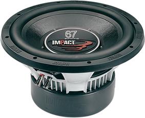 Produktfoto Impact 6712-02