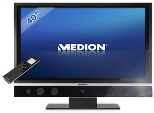 Produktfoto Medion MD36040