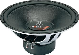 Produktfoto Impact 3715-04