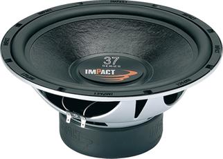 Produktfoto Impact 3710-04