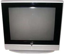 Produktfoto Kendo CT 28 HS 7200 SN