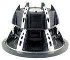 Produktfoto Impulse CW-12AL