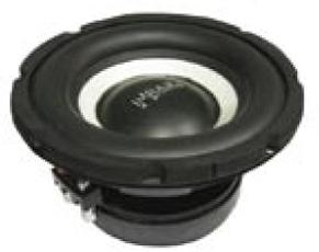 Produktfoto Impulse MW 800