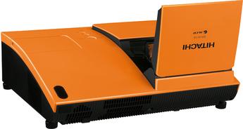 Produktfoto Hitachi ED-A110