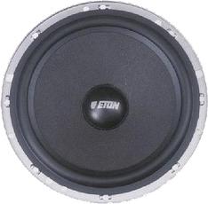 Produktfoto Eton PRW 170