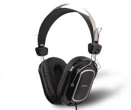 Produktfoto A4 Tech HS 200