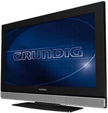 Produktfoto Grundig Vision 3 19-3820