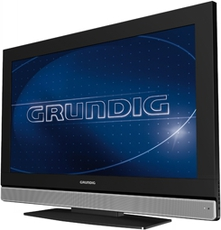 Produktfoto Grundig Vision 3 19-3830 T