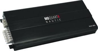 Produktfoto MB Quart NAA 665