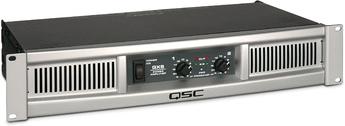 Produktfoto QSC GX5