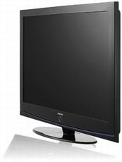 Produktfoto Samsung PS42A410