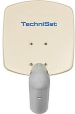Produktfoto Technisat Satman 33